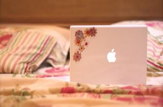 Работа на дому: как найти настоящий заработок в сети
