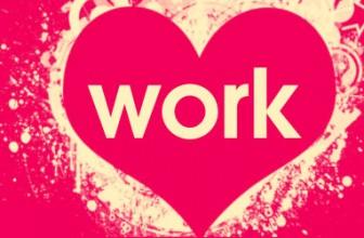 Удаленная работа: вакансии
