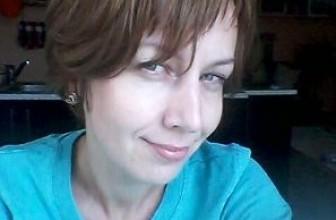 Видео: Интервью с  выпускницей курсов по удаленным профессиям, Натальей Сосовой.