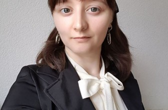 ВИДЕО: Прямой эфир с выпускницей Школы удаленных профессий Сюзанной Бекмурзаевой
