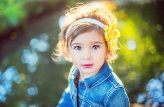 7 методик раннего развития детей, которые актуальны в наши дни