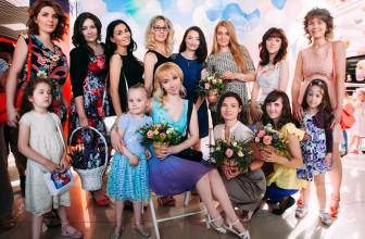Уникальная выставка фотографов прошла в Ангарске