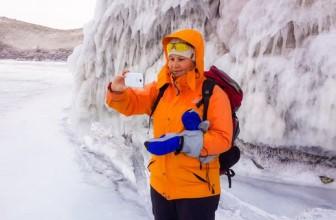 Юлия Спешилова: «Подготовка к путешествию — это его часть»